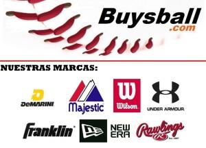 buysball marcas_5