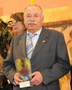 JOSEP BALLESTER50 anys