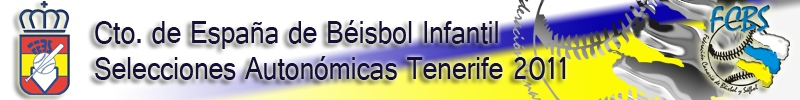 20110922-194250.jpg