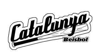 logocatalunyabeisbol