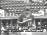 F.Cano - All Star Mundial