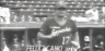 F.Cano - All Star Mundial
