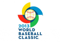 World-Baseball-Classic-2013_original_crop_exact