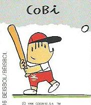 cobi_bb