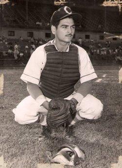 Antonio Redón