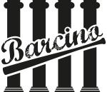 logo_barcino