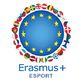 Erasmus_Esport_p