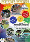 2014_campus_estiu