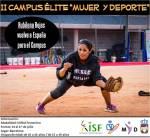 campusMyD2014