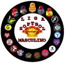 liga softbol masculino