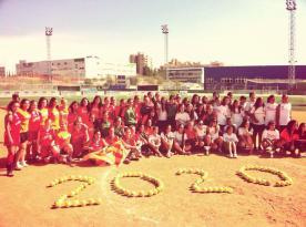 Tornada del Beisbol i Softbol a les Olimpiades 2020