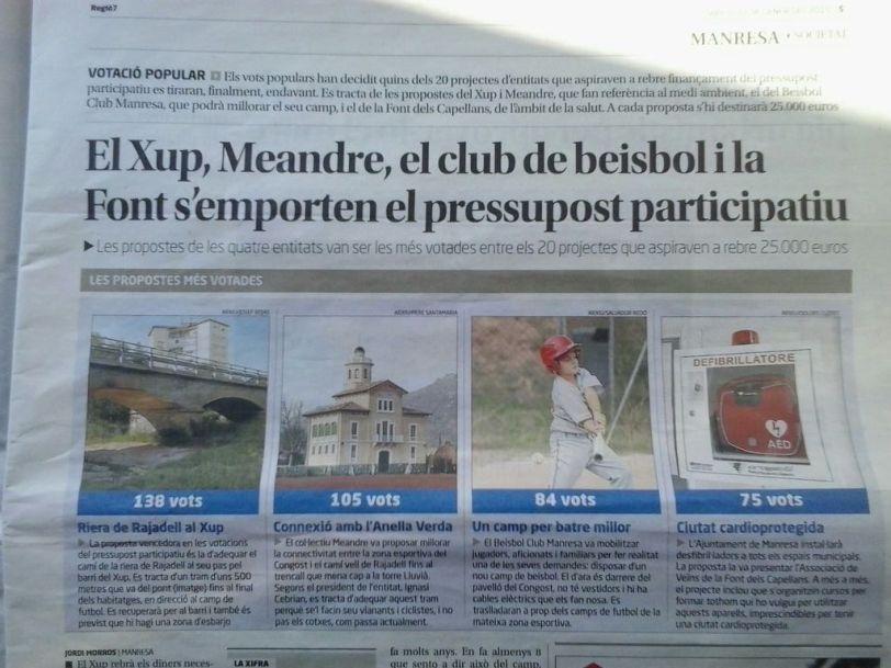 Regio_7_El.Xup,Meandre,el_club_beisbol_i_la_Font_.....
