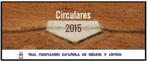 circulares_2015