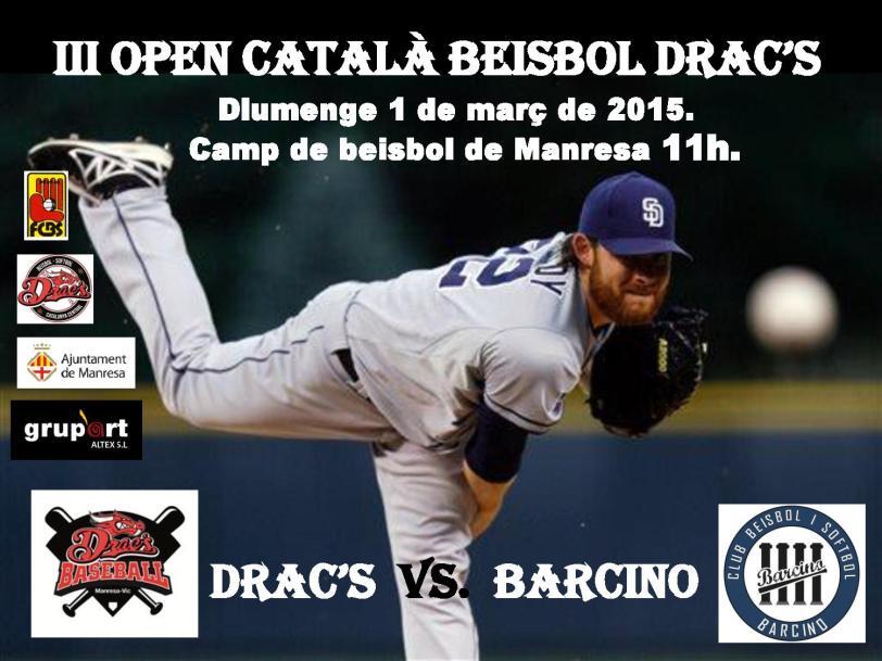 III Open Beisbol Drac s-page-001