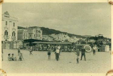 Baños Ventura 3