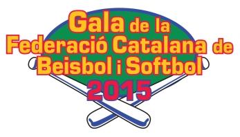 Logo_NitBB_2014_V1_FCBS_R