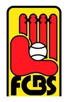 Logo_FCBScolor