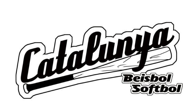 logo_bossa_fcbs