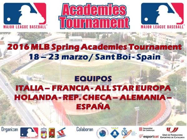 cartel_MLB_Spring