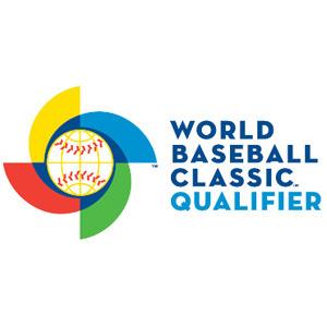 Logo-WBC_Qualifier-300x221