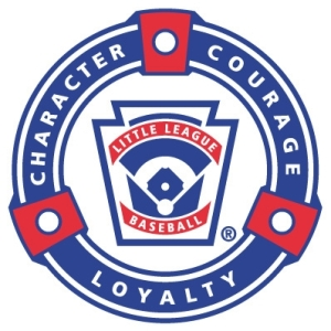 Little_League_Baseball_-_Logo