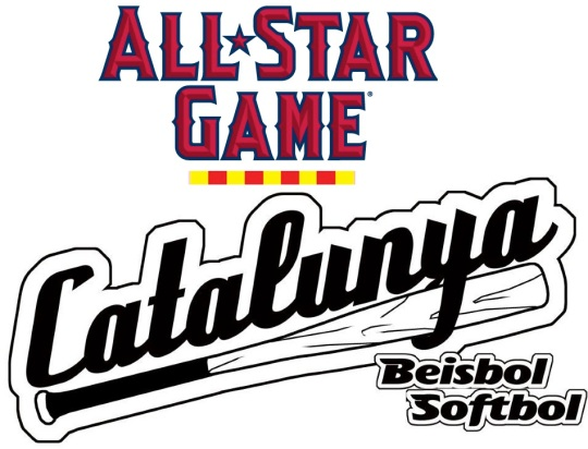 all-star-game1