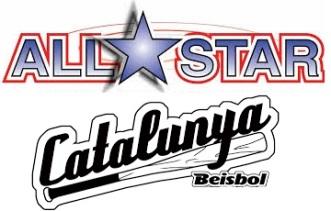 all-star-catalunya