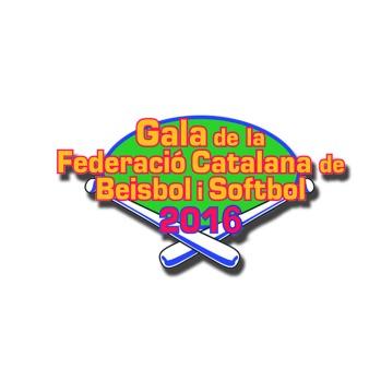logo_gala_2016