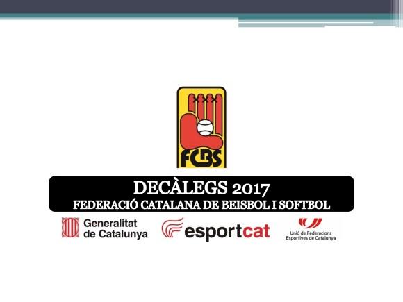 decalegs_2017