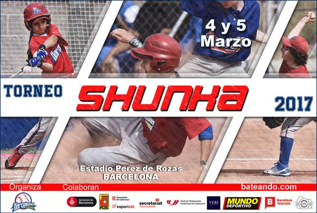 shunka2017-3